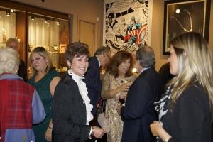 Jaime-Moreno-Art-in-Fine-Jewelry-Individual-Exhibition-at-Rock-Hard-Design-Jewelers-Pensacola-FL-USA-Nov25th-Dec23rd-2013-(11)