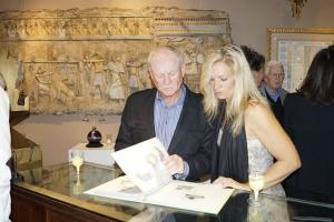 Jaime-Moreno-Art-in-Fine-Jewelry-Individual-Exhibition-at-Rock-Hard-Design-Jewelers-Pensacola-FL-USA-Nov25th-Dec23rd-2013-(15)