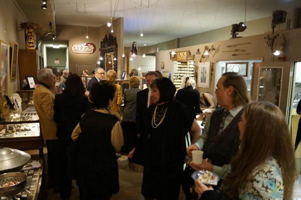 Jaime-Moreno-Art-in-Fine-Jewelry-Individual-Exhibition-at-Rock-Hard-Design-Jewelers-Pensacola-FL-USA-Nov25th-Dec23rd-2013-(18)
