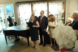 Jaime-Moreno-Art-in-Fine-Jewelry-Individual-Exhibition-at-Rock-Hard-Design-Jewelers-Pensacola-FL-USA-Nov25th-Dec23rd-2013-(2)