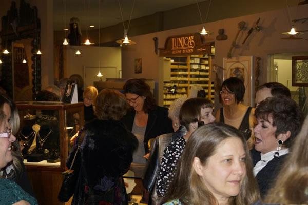 Jaime-Moreno-Art-in-Fine-Jewelry-Individual-Exhibition-at-Rock-Hard-Design-Jewelers-Pensacola-FL-USA-Nov25th-Dec23rd-2013-(23)