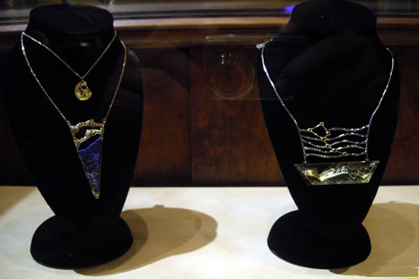 Jaime-Moreno-Art-in-Fine-Jewelry-Individual-Exhibition-at-Rock-Hard-Design-Jewelers-Pensacola-FL-USA-Nov25th-Dec23rd-2013-(24)