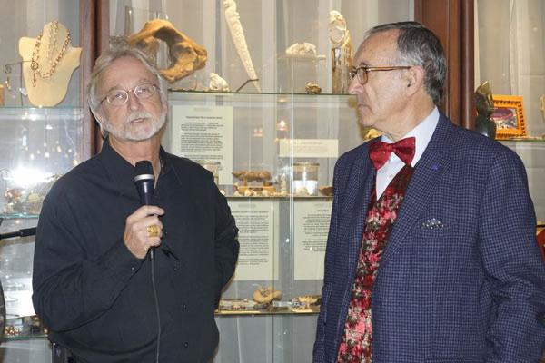 Jaime-Moreno-Art-in-Fine-Jewelry-Individual-Exhibition-at-Rock-Hard-Design-Jewelers-Pensacola-FL-USA-Nov25th-Dec23rd-2013-(25)