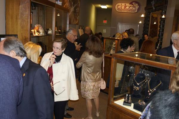 Jaime-Moreno-Art-in-Fine-Jewelry-Individual-Exhibition-at-Rock-Hard-Design-Jewelers-Pensacola-FL-USA-Nov25th-Dec23rd-2013-(27)
