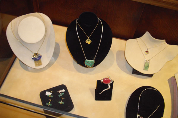 Jaime-Moreno-Art-in-Fine-Jewelry-Individual-Exhibition-at-Rock-Hard-Design-Jewelers-Pensacola-FL-USA-Nov25th-Dec23rd-2013-(28)