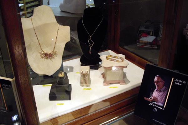 Jaime-Moreno-Art-in-Fine-Jewelry-Individual-Exhibition-at-Rock-Hard-Design-Jewelers-Pensacola-FL-USA-Nov25th-Dec23rd-2013-(29)