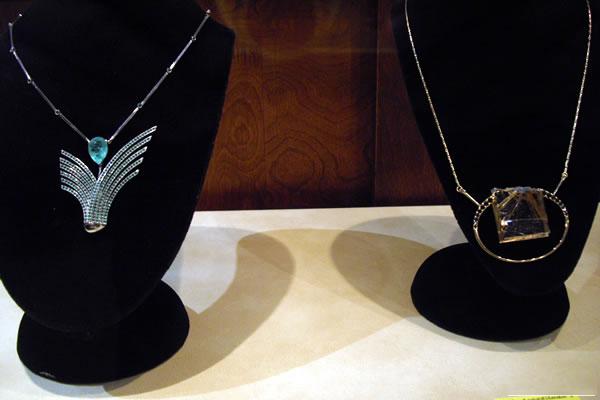 Jaime-Moreno-Art-in-Fine-Jewelry-Individual-Exhibition-at-Rock-Hard-Design-Jewelers-Pensacola-FL-USA-Nov25th-Dec23rd-2013-(30)