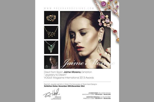 Jaime-Moreno-Art-in-Fine-Jewelry-Individual-Exhibition-at-Rock-Hard-Design-Jewelers-Pensacola-FL-USA-Nov25th-Dec23rd-2013-(31)