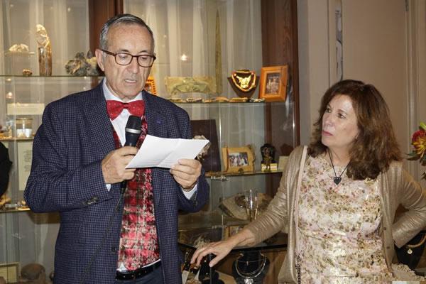 Jaime-Moreno-Art-in-Fine-Jewelry-Individual-Exhibition-at-Rock-Hard-Design-Jewelers-Pensacola-FL-USA-Nov25th-Dec23rd-2013-(6)