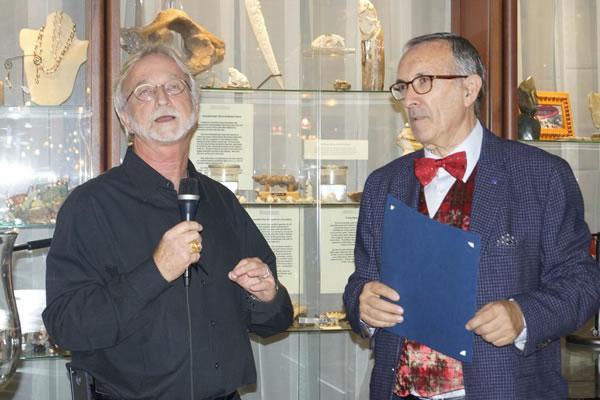 Jaime-Moreno-Art-in-Fine-Jewelry-Individual-Exhibition-at-Rock-Hard-Design-Jewelers-Pensacola-FL-USA-Nov25th-Dec23rd-2013-(7)