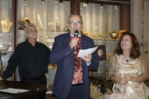 Jaime-Moreno-Art-in-Fine-Jewelry-Individual-Exhibition-at-Rock-Hard-Design-Jewelers-Pensacola-FL-USA-Nov25th-Dec23rd-2013-(8)