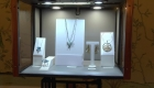 Jaime Moreno Art in fine jewelry Presentation of the Constellation collection at the Wellington Hotel on September 29th 2015-Jewel-005