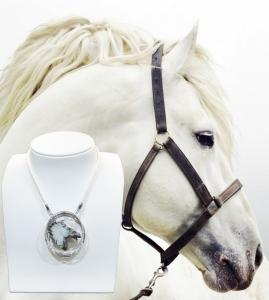 Jaime-Moreno-Unique-Pieces-of-Art-in-Jewelry-Bucephalus-Joya