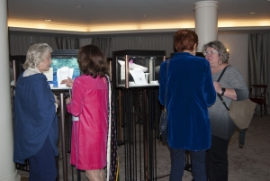 Jaime-Moreno-Art-In-Fine-Jewelry-Christmas-Presentation-at-the-Wellington-Hotel-Dec-2016-(13)