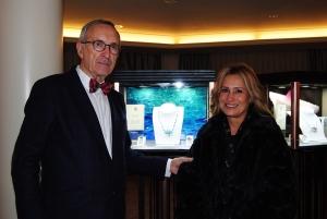 Jaime-Moreno-Art-In-Fine-Jewelry-Christmas-Presentation-at-the-Wellington-Hotel-Dec-2016-(4)