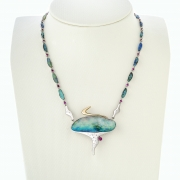 Jaime-Moreno-Art-in-Fine-Jewelry-Bajamar-Necklace-C118-P