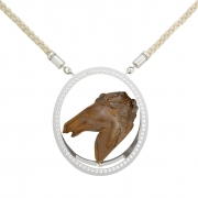 Jaime-Moreno-Art-in-Fine-Jewelry-Bucephalus-Pendant-C117-B-back