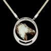 Jaime-Moreno-Art-in-Fine-Jewelry-Bucephalus-Pendant-C117-N