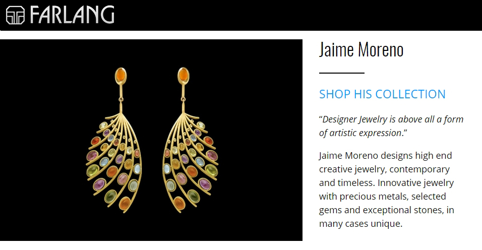 Jaime-Moreno-Art-in-Fine-Jewelry-Farlang