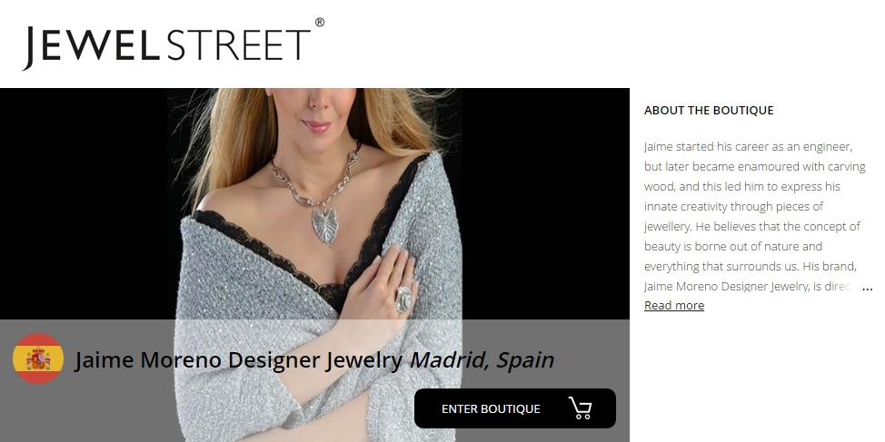 Jaime-Moreno-Art-in-Fine-Jewelry-JewelStreet