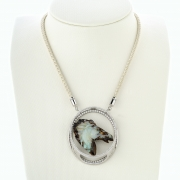 Jaime-Moreno-Art-in-Jewelry-Bucephalus-P