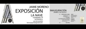 Jaime-Moreno-La-Nave-Salamanca-2011