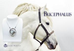 Jaime-Moreno-Unique-Pieces-of-Art-in-Jewelry-Bucephalus