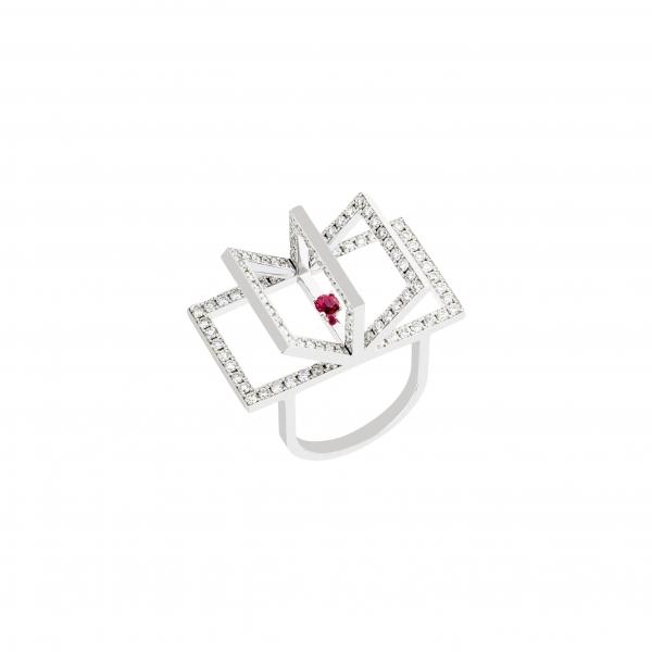 Jaime-Moreno-Art-in-Fine-Jewelry-Book-Rings-A39-B