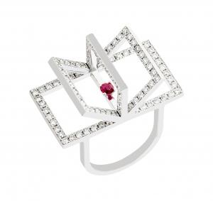 Jaime-Moreno-Art-in-Fine-Jewelry-Book-Rings-A39B