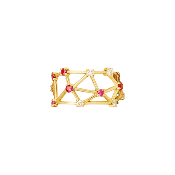 Jaime-Moreno-Art-in-Fine-Jewelry-Constellation-Ring-A31-B1