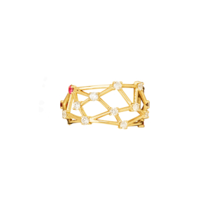Jaime-Moreno-Art-in-Fine-Jewelry-Constellation-Ring-A31-B2