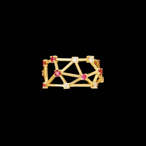 Jaime-Moreno-Art-in-Fine-Jewelry-Constellation-Ring-A31-N1
