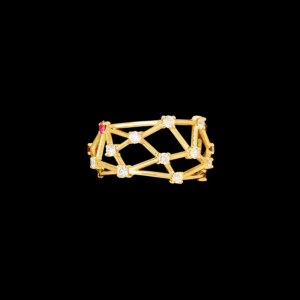 Jaime-Moreno-Art-in-Fine-Jewelry-Constellation-Ring-A31-N2