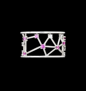 Jaime-Moreno-Art-in-Fine-Jewelry-Constellation-Ring-II-A31-B1-HIRES