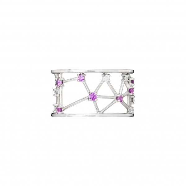 Jaime-Moreno-Art-in-Fine-Jewelry-Constellation-Ring-II-A31-B2-HIRES