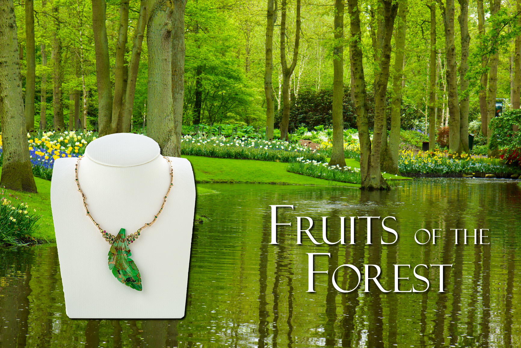 Jaime-Moreno-Art-in-Fine-Jewelry-Fruits-of-the-forest-Poster-C122