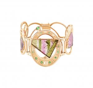 Jaime-Moreno-Art-in-Fine-Jewelry-Princess-Bracelet-PU4-B