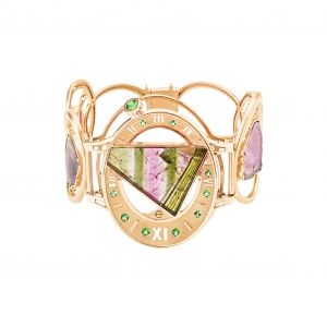 Jaime-Moreno-Art-in-Fine-Jewelry-Princess-Bracelet-PU4-B