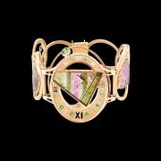 Jaime-Moreno-Art-in-Fine-Jewelry-Princess-Bracelet-PU4-N