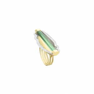 Jaime-Moreno-Art-in-Fine-Jewelry-Smile-Ring-A34-B