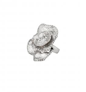 Jaime-Moreno-Art-in-Fine-Jewelry-Spiral-Flower-GL-A23-B