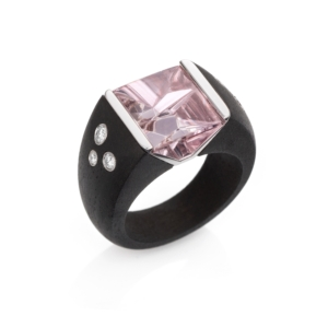 Jaime-Moreno-Art-in-Fine-Jewelry-Starlight-Ring