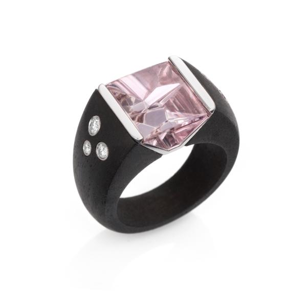 Jaime-Moreno-Art-in-Fine-Jewelry-Starlight-Ring