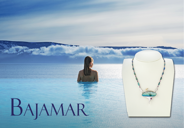 Jaime-Moreno-Art-in-Jewelry-Bajamar-Necklaces-No-logo