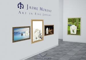 Jaime-Moreno-Art-in-Jewelry-Spanish-Luxury-Fine-Jewelry