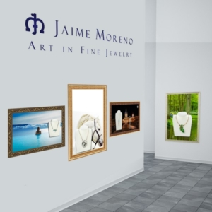 Jaime-Moreno-Art-in-Jewelry-Spanish-Luxury-Fine-Jewelry-web