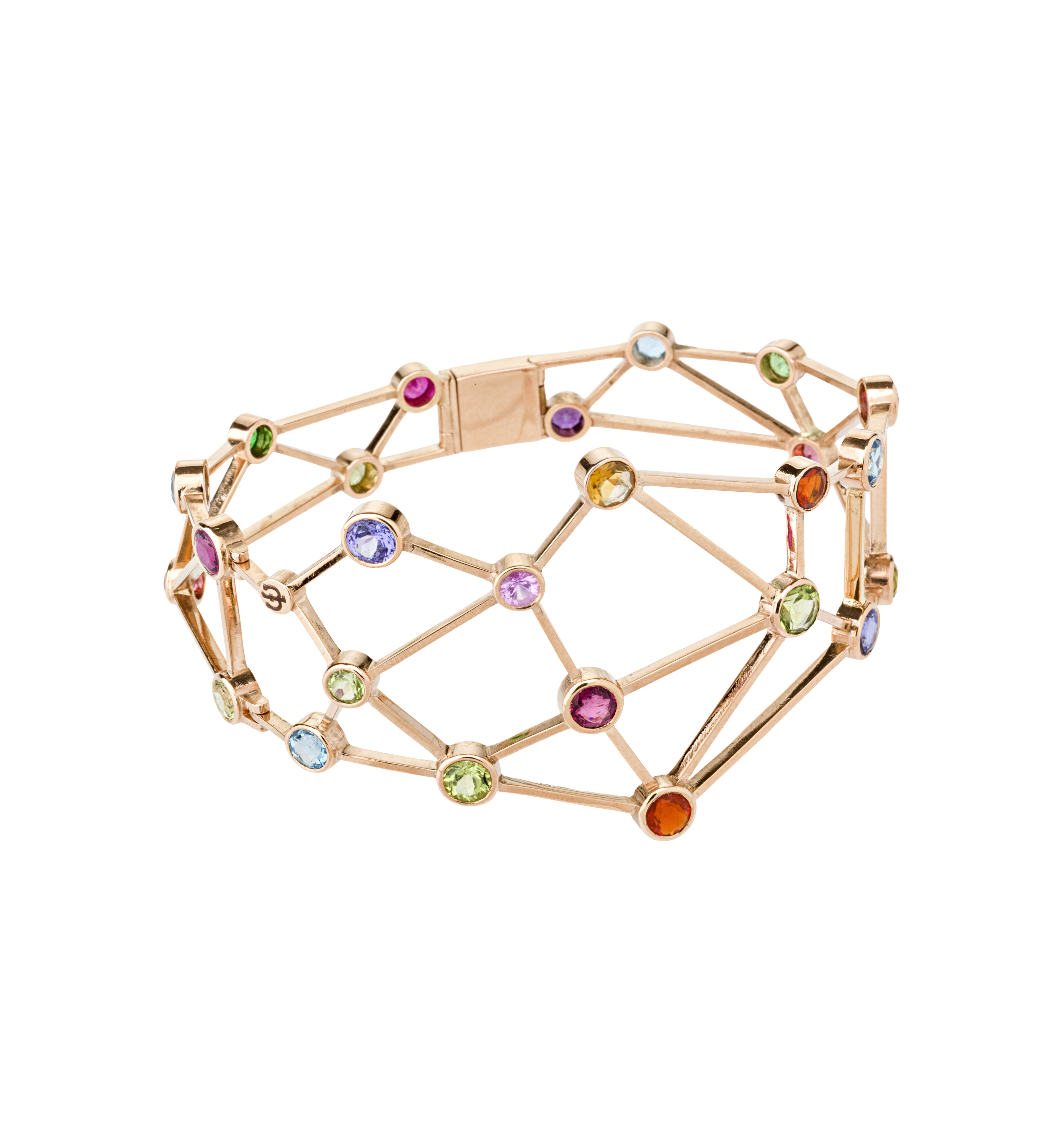 frutti giancarlo tutti gc jewelry jewellry bracelet style product index