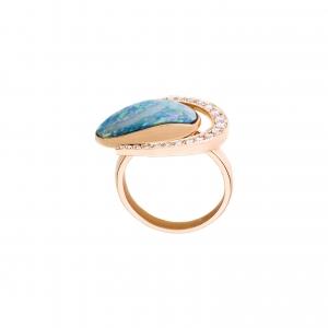 Jaime-Moreno-Unique-Pieces-of-Art-in-Jewelry-A29-Fusion