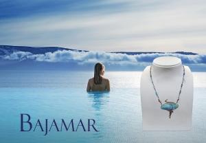 Jaime-Moreno-Unique-Pieces-of-Art-in-Jewelry-Bajamar-Necklaces-No-logo