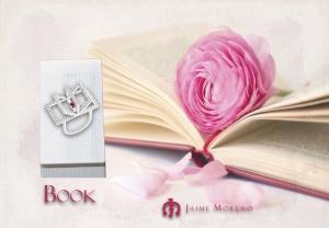Jaime-Moreno-Unique-Pieces-of-Art-in-Jewelry-Book-Ring-full